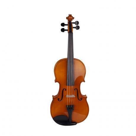 HÖFNER Concert violon