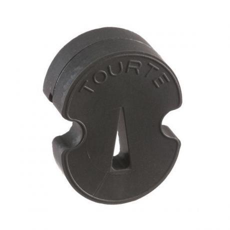Sourdine Original TOURTE forme violon