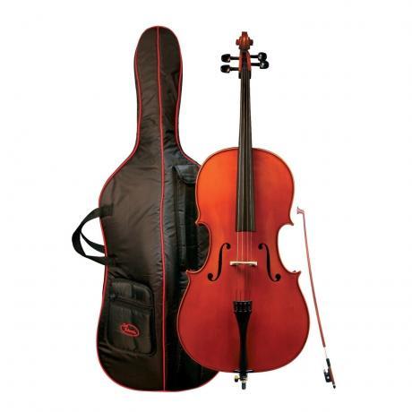 GEWA Ideale Kit violoncelle