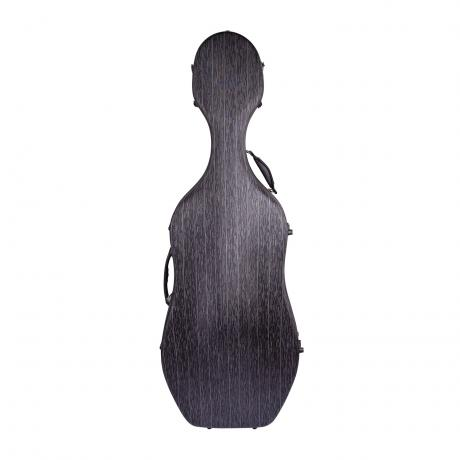 PACATO Stardust étui violoncelle