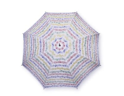 Parapluie de poche MUSIC