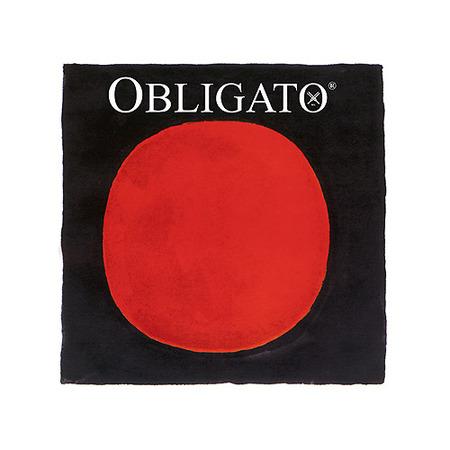 PIRASTRO Obligato corde violon Sol