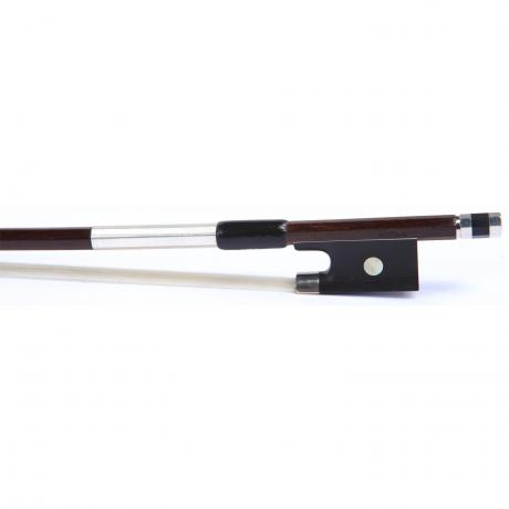 KNOLL Brasil Concert archet violon