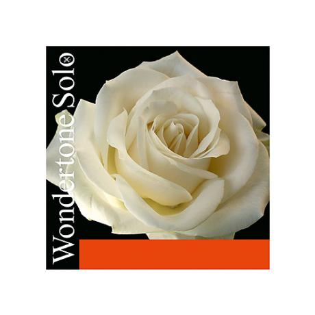 PIRASTRO Wondertone Solo corde violon Mi