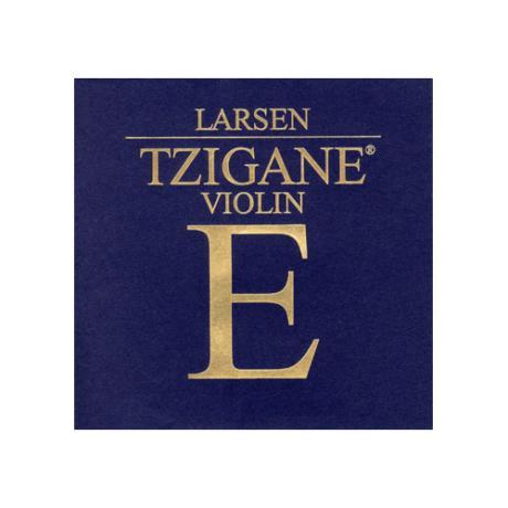 Larsen Tzigane corde violon Mi