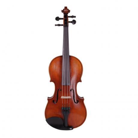 David LIEN Vivace violon