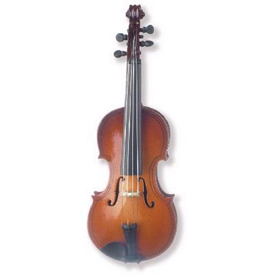 Aimant violon