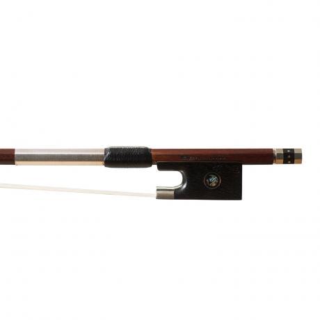 Conrad GÖTZ Pernambouc Premium archet violon