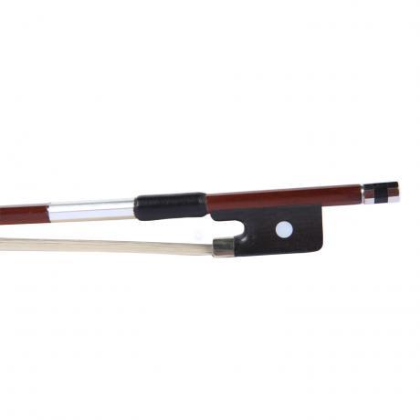 PACATO Brasil archet violon