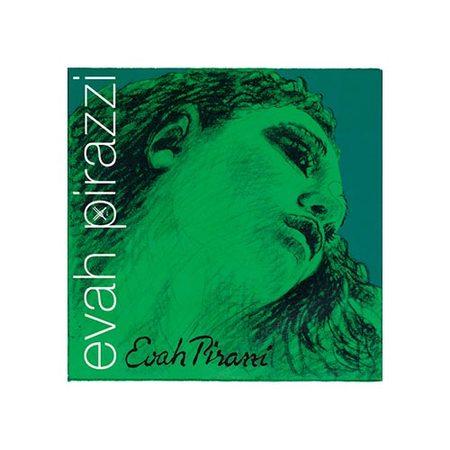 PIRASTRO Evah Pirazzi corde violon Ré
