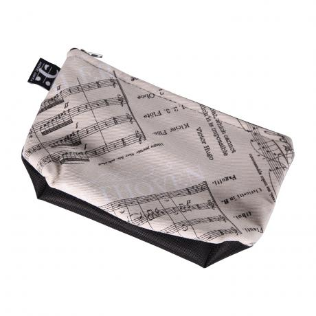 Trousse Musicale