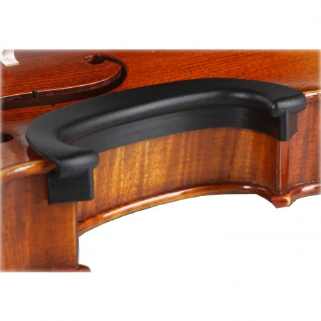 PACATO C-Clip protection d'instrument