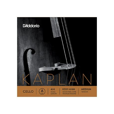 KAPLAN corde violoncelle La