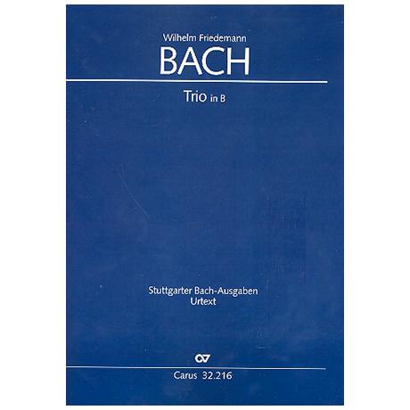 Musique de chambre for Bach musique de chambre