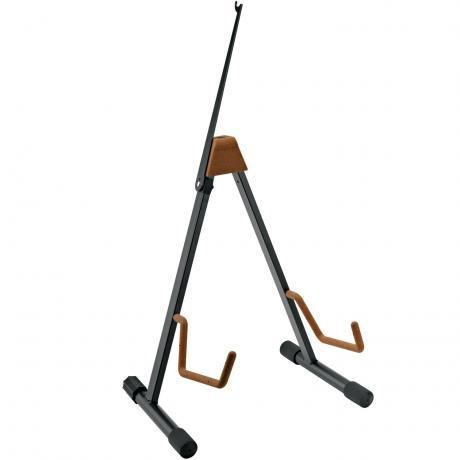 K&M Premium pieds-stand violoncelle