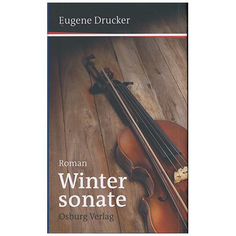 Drucker, E.: Wintersonate
