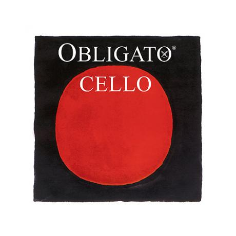 PIRASTRO Obligato corde violoncelle Do
