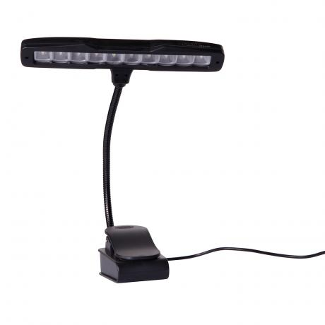 RATstands Star Light lampe pupitre