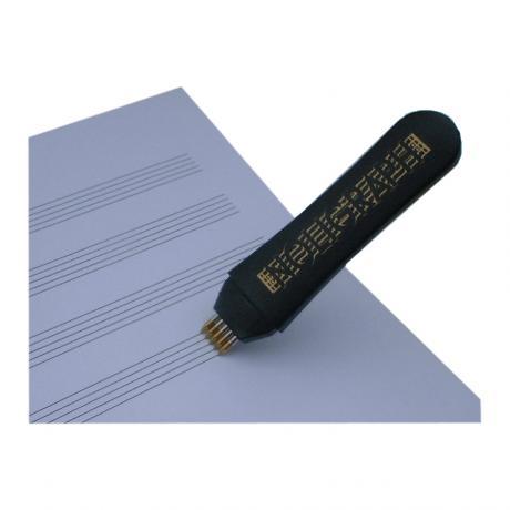 NOLIGRAPH stylo pour lignes de notes