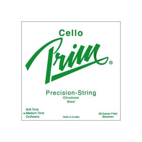 PRIM corde violoncelle Do
