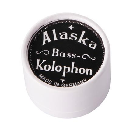 GEIPEL Alaska colophane
