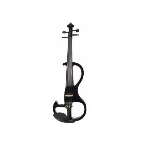 PACATO violon électrique