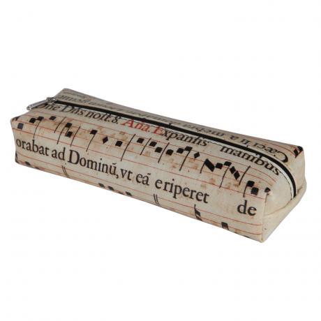 Trousse Gregorianic