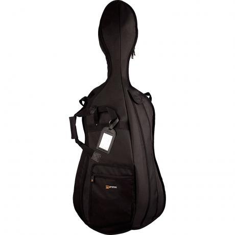 PROTEC Light housse violoncelle