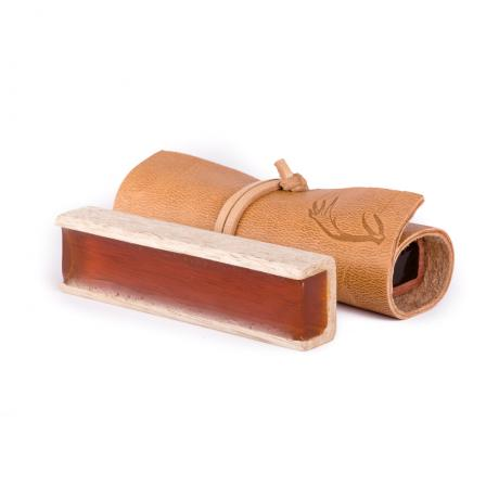 LEATHERWOOD Cello colophane