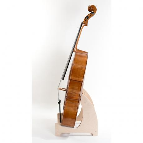 TIDLOS stand violoncelle