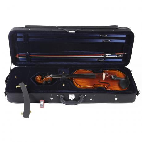 PACATO Classic kit violon