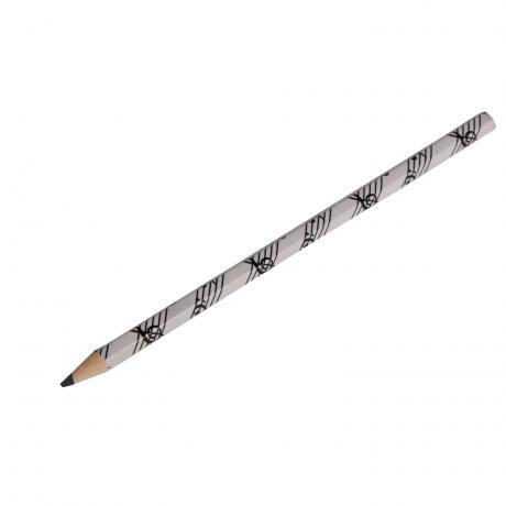 Crayon à papier Notes