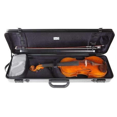 BAM Hightech étui violon