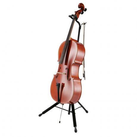 HERCULES stand violoncelle
