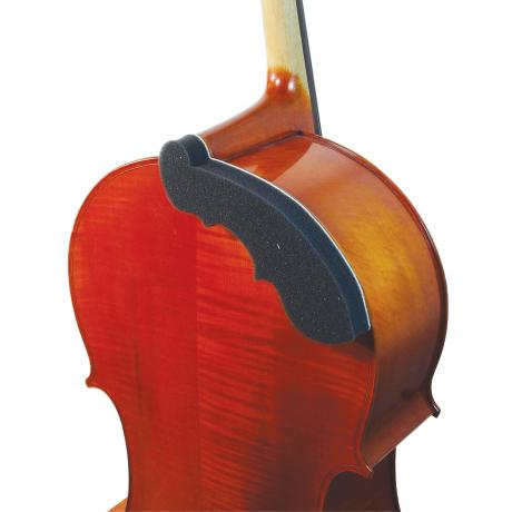 ACOUSTA First Chair Cello Pad