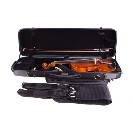 PACATO Classic Fiber étui violon