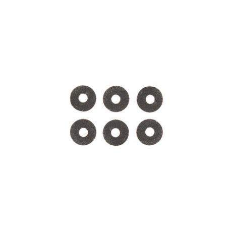 PIRASTRO Ultimate anneaux d'arrêt