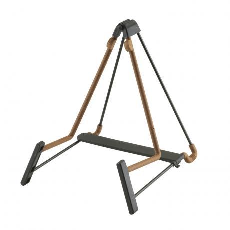 TENUTO pieds-stand violoncelle