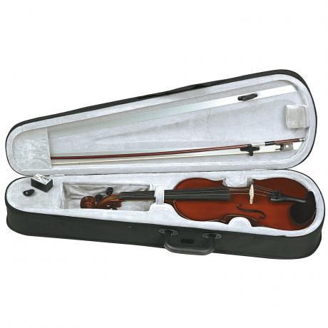 GEWA Classic Line kit violon