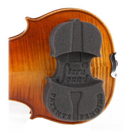 ACOUSTA Concert Master coussin d'épaule