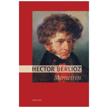 Berlioz: Memoiren