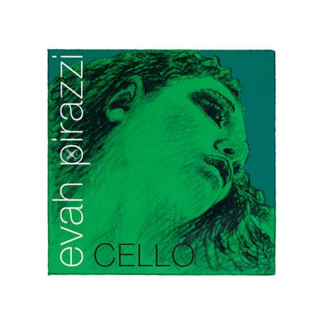 PIRASTRO Evah Pirazzi corde violoncelle La