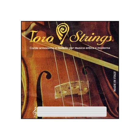 TORO corde violon MI