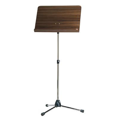 Pupitre d'orchestre K&M 118/1
