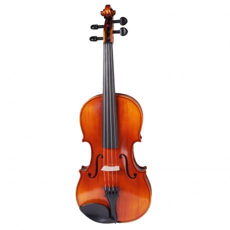 STRUNAL Antique violon
