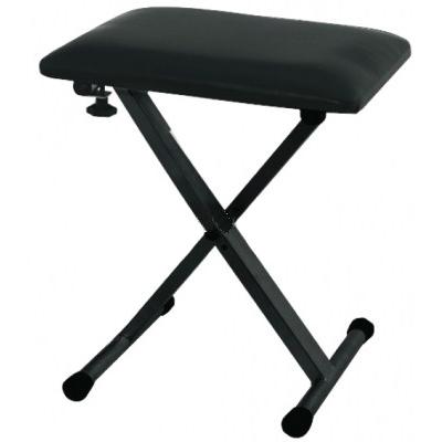 PACATO chaise de violoncelle