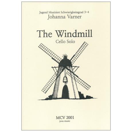 Varner, J.: The Windmill