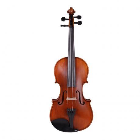 David LIEN Concertino violon