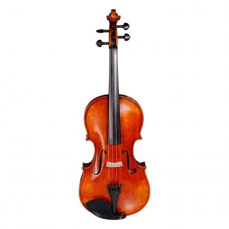 AMATO Concert alto