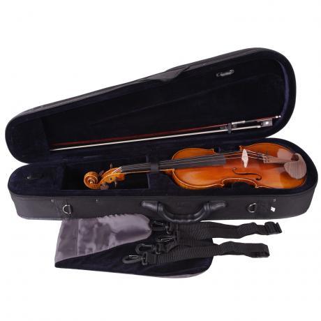 PACATO Pupil étui violon